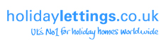 Click here to visit Holiday Lettings